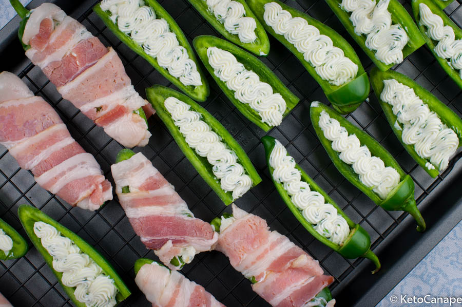 Bacon Wrapped Jalapenos-049
